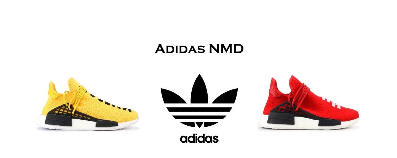 31018fae Sneakers Kross — интернет-магазин спортивной обуви , одежды и аксессуаров .