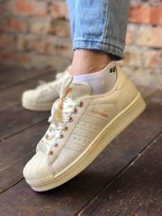 Adidas Superstar Milk (Реплика ААА+), 36