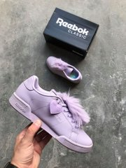 Reebok Full Purple ( Реплика ААА+ ), 36