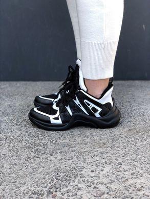 59c2f340a0053 LV Archlight Black White Louis Vuitton Louis Vuitton 1 599 грн